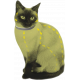 Natural Flea and Tick Collar For Cat