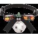 Halloween Dog Collar